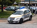 Maihama Resort Cab 506 PT Cruiser 2005.jpg