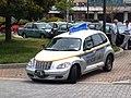 Maihama Resort Cab 506 PT Cruiser 2005.jpg