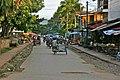 Main Street Luang Prabang - panoramio.jpg