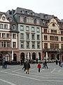 Mainz 29.03.2013 - panoramio (32).jpg