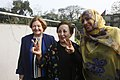 Mairead Maguire, Shirin Ebadi and Tawakkol Karman visit Bangadesh on March 2018 (1).jpg