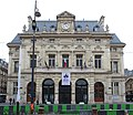 Mairie 18e arrondissement Paris 5.jpg