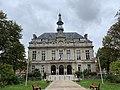 Mairie Courneuve 1.jpg