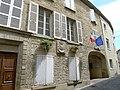 Mairie de Étoile-sur-Rhône 2011-08-05-009.jpg