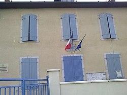Mairie de Herrère.jpg