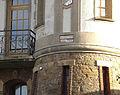 Mairie de Saint-Lunaire (détail).JPG