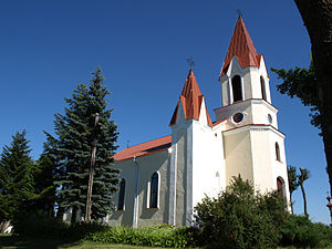 Maisiagala church.jpg