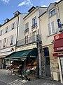 Maison 14 rue Paris - Saint-Maur-des-Fossés (FR94) - 2020-08-27 - 1.jpg