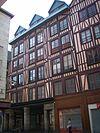Maison 29, rue du Gros-Horloge.jpg