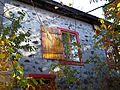Maison Andegrave 10.jpg