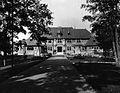 Maison Louis-Joseph Forget (Le Bois de Roche) (II-138781).jpg