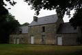 Maison au Petit-Garrouët Trébédan 1.png