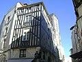 Maison rue Saint-Sauveur.jpg