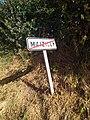 Maizilly - Panneau sortie (août 2020).jpg