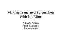 Making Translated Screenshots With No Effort.pdf