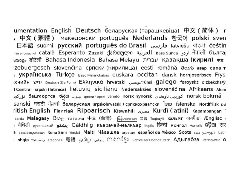 File:Making Translated Screenshots With No Effort.pdf