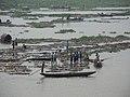 Makoko auf dem Wasser (5208473283).jpg