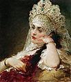 Makovski Aleksandra.jpg
