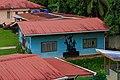 Malangang-Sabah SK-Malangang-Baru-07.jpg