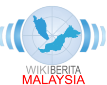 Malay Wikinews (Proposal) 2.png