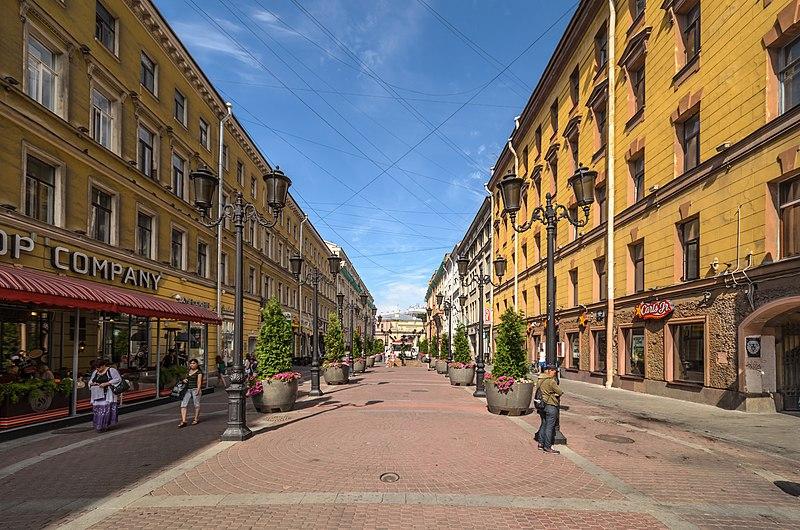 800px-Malaya_Sadovaya_Street_SPB_02.jpg