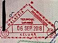 MalaysiaExitTedungan.jpg