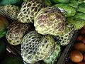 Malaysian Fruits (15).JPG
