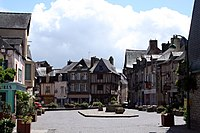 Malestroit Morbihan.jpg