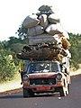 Mali - local transport.jpg
