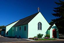 Malin Church (Klamath County, Oregon scenic images) (klaDA0046).jpg