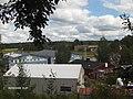 Malmin Lentoasema - panoramio - jampe (4).jpg