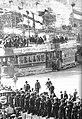 Malta-Tramway-Car-1-Jan-1912.jpg