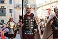 Malta - ZebbugM - Good Friday 026 ies.jpg