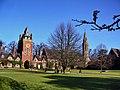 Malvern St Leonard's Newland - panoramio (9).jpg