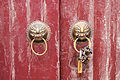 Man Mo Temple - Hong Kong - Sarah Stierch 11.jpg
