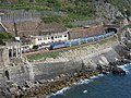 Manarola train station 3.jpg