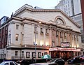 Manchester Opera House.jpg