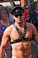 Manchester Pride 2010 (4949683154).jpg