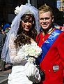 Manchester Pride 2011 (6087182798).jpg