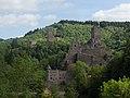 Manderscheid, die Burg Dm foto8 2017-05-31 10.06.jpg