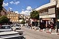 Manger Street, Bethlehem, 2019 (01).jpg