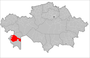 Mangystau District Kazakhstan.png