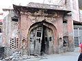 Mani Majra Fort, Chandigarh, India 01.JPG
