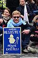 Manif pour tous 24 mars 2013 à Paris (28).jpg