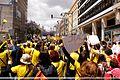Manifestação das Escolas com Contrato de Associação MG 6425 (27080638090).jpg