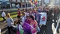 Manifestación -OrgulloLGTB Asturias 2015 (18881606554).jpg