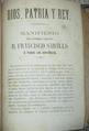 Manifiesto del general carlista D. Francisco Saballs.png