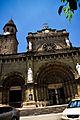 Manila Cathedral 2.jpg