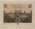 Manitoba Legislative Assembly (HS85-10-39833) original.tif