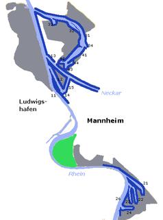 Hafen 49 mannheim dates Επενδύω στα αγγλικά